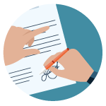 Profils-Conso respecte la confidentialité des informations recueillies dans le cadre de vos études marketing