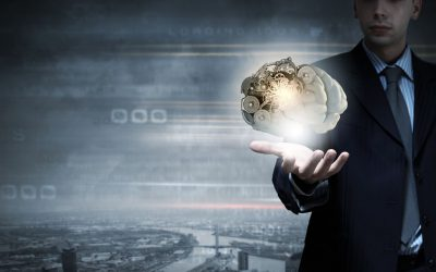 Le marketing de demain : les critères émotionnels, base de la segmentation client ?…