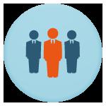 L'équipe de Profils-Conso répond au mieux à vos besoins de recrutement de consommateurs