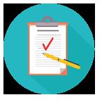 Profils-Conso vous garantie les meilleurs recrutements consommateurs pour vos études Marketing