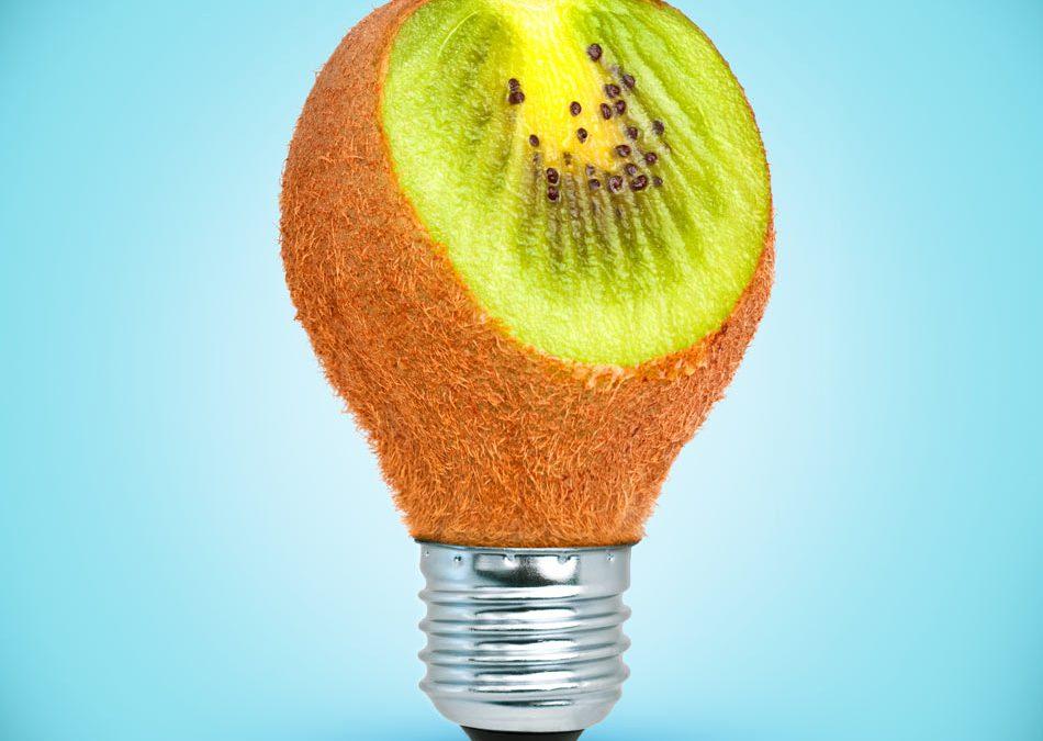Plus que l'innovation, les idées des hommes font le parcours d'une entreprise