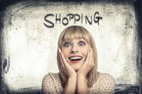 L'étrange phénomène de rareté appliqué au marketing où la rencontre du 3ème élément !