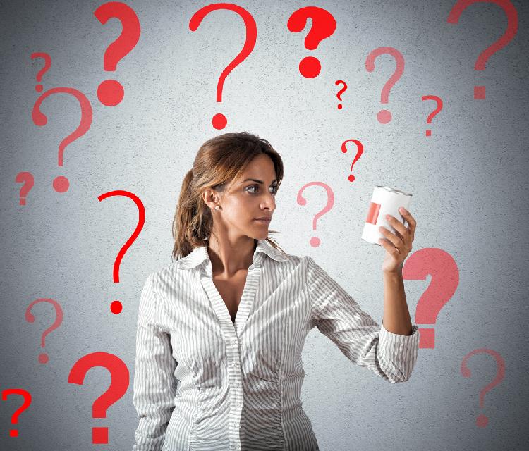 2 conseils pour rester toujours ouvert aux opportunités liées à la fonction marketing
