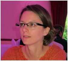 Sophie Herrault - Coach experte en Neurosciences