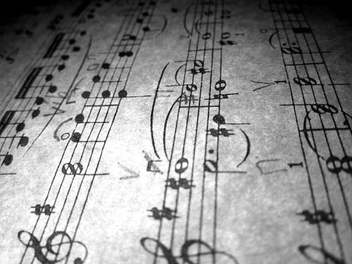 Marketing. Comment la musique influence-t-elle le consommateur?