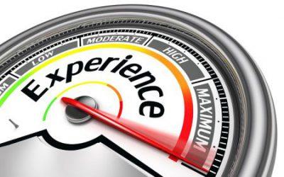 Marketing: l'expérience client comme gage de réussite