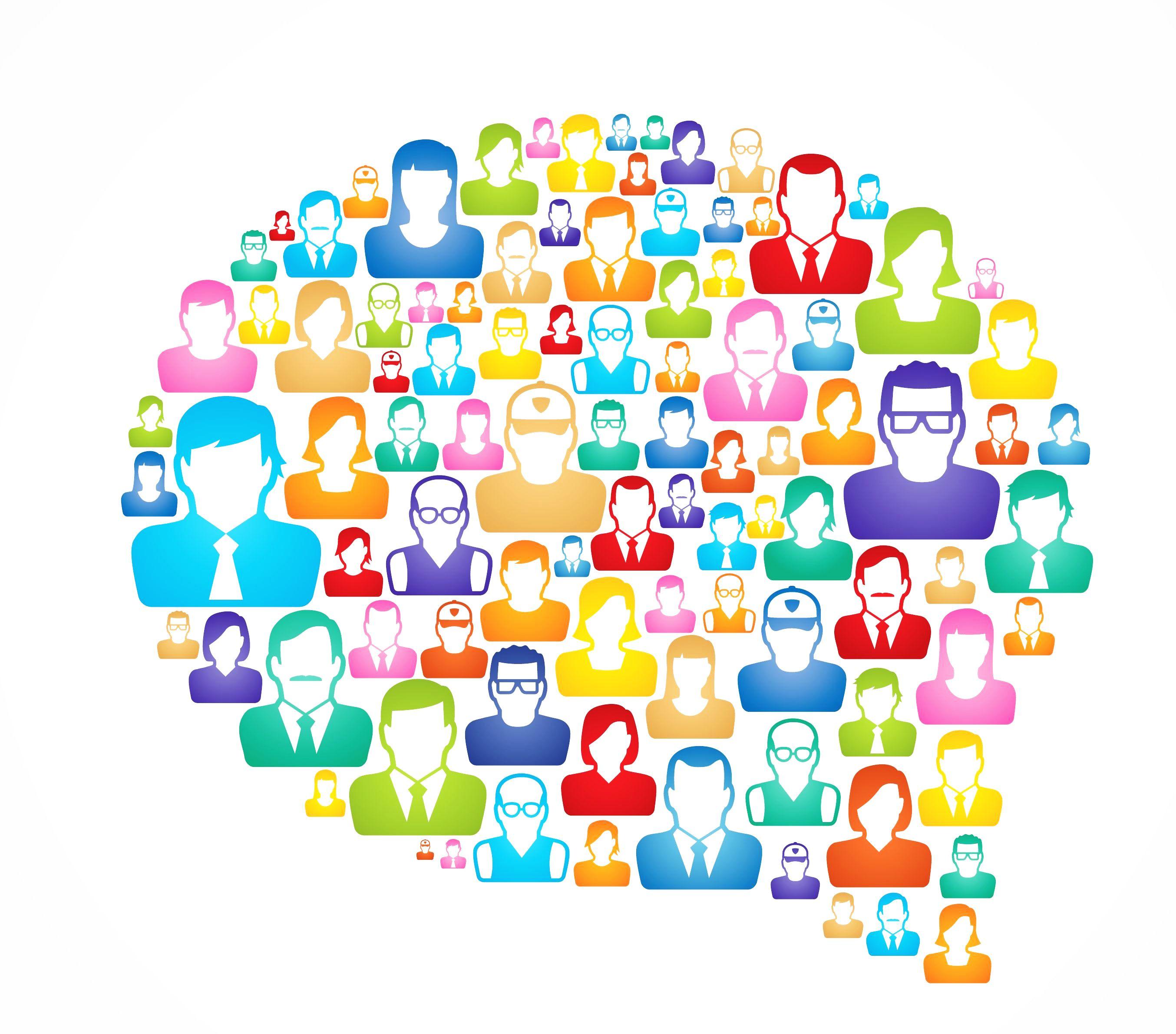 Profils-Conso intervient rapidement pour vos études consommateurs